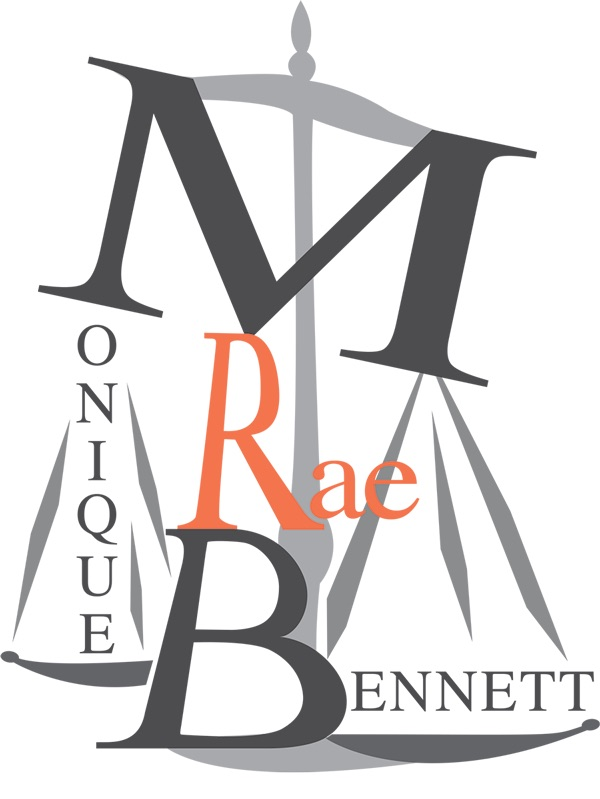 MONIQUE RAE BENNETT LAW OFFICE